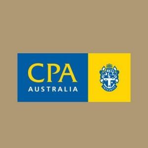 cpa-1