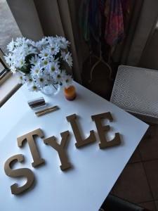 style studio 1