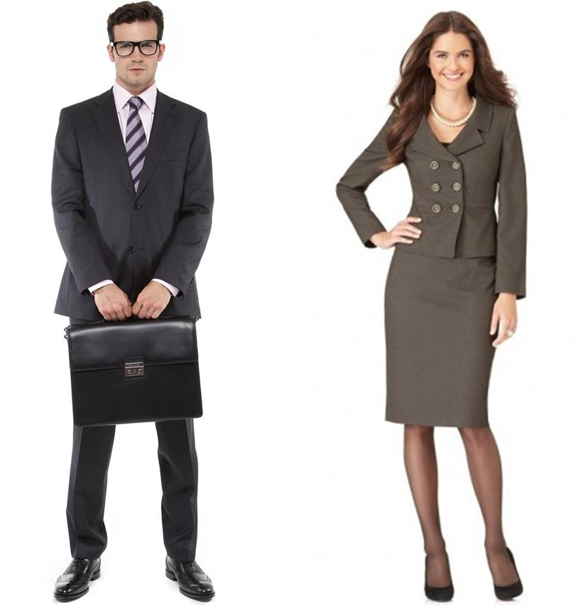 2e7f098b24f Interview clothing men and women - Lizzy Eden Personal Stylist