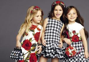 Kids fashion 2