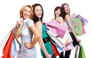 women-shopping (1)